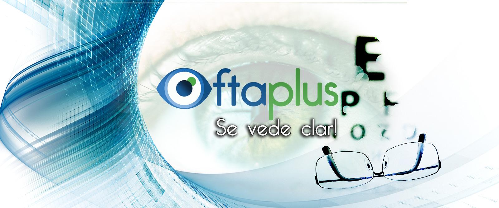 Oftaplus Cabinet Oftalmologic